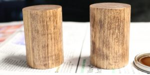 stained dowel rods for west elm curtain rods