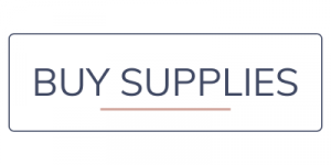 buy supplies