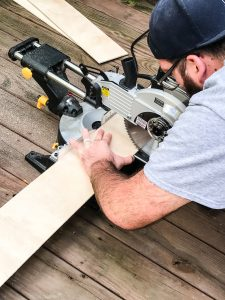 Should you shiplap? Find out here!