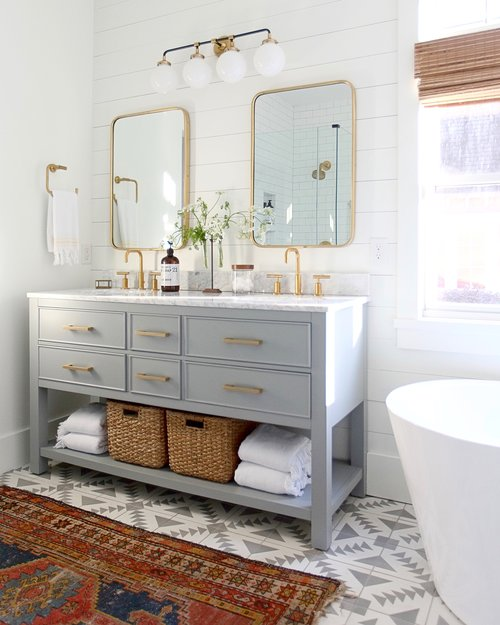 amy-lind-interiors-bathroom