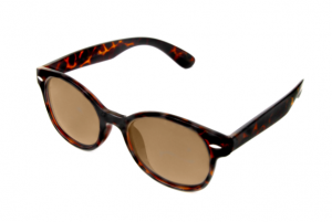 sunglasses mother's day gift idea
