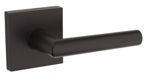 A roundup of my favorite modern farmhouse lever door handles #grosstograndiose