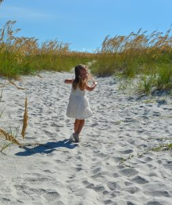 Feet Up Friday #7 #grosstograndiose #lifestyle #beach