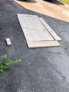 RH-farmhouse-table-wood
