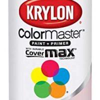 Krylon Paint + Primer - Ballet Slipper