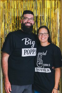 big poppa shirt word to your mother shirt