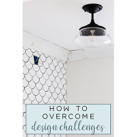 How To Overcome Design Challenges