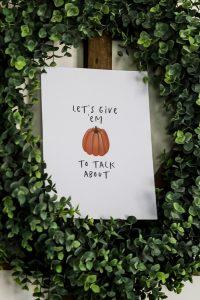 funny free fall printable