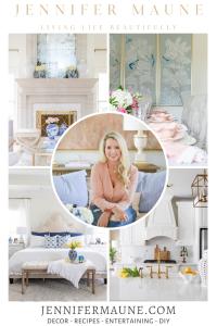 Jennifer Maune collage