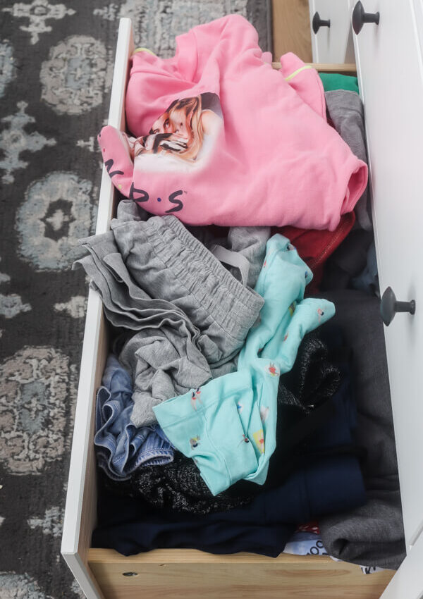 Does The KonMari Method Really Work?