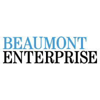 Beaumont Enterprise Logo