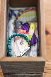 pregnancy loss miscarriage memory box