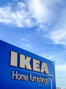 Ikea charlotte NC