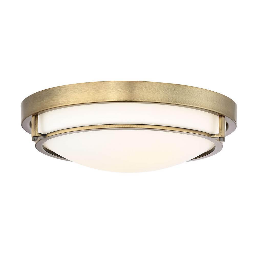 natural-brass-filament-design-flush-mount-light-HD