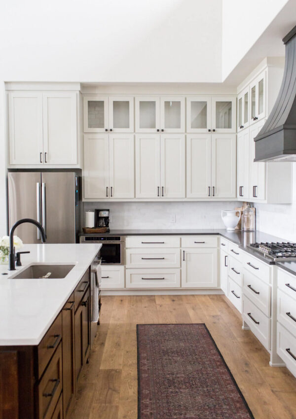 Jaw Dropping Kitchen Design Ideas