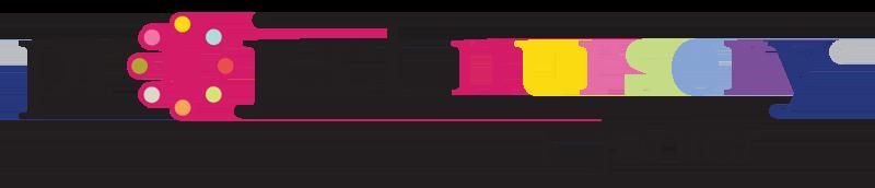 Project Nursery Project Junior Logo